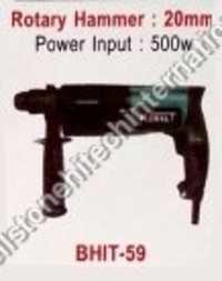 router hammer