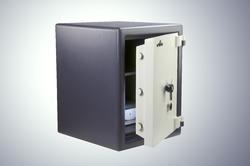 Fire Resistant Digital Safes