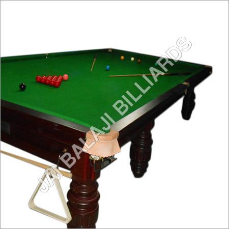 Portable Pool Tables