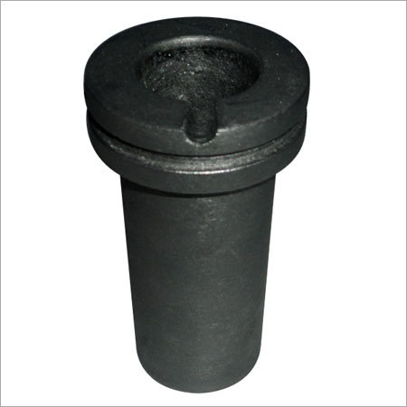 Graphite Carbon Crucible