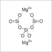 Magnesium Trisilicate BP