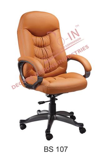 Innovative Seating