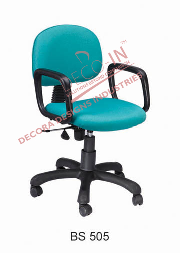 Workstation Series ( Chairs )