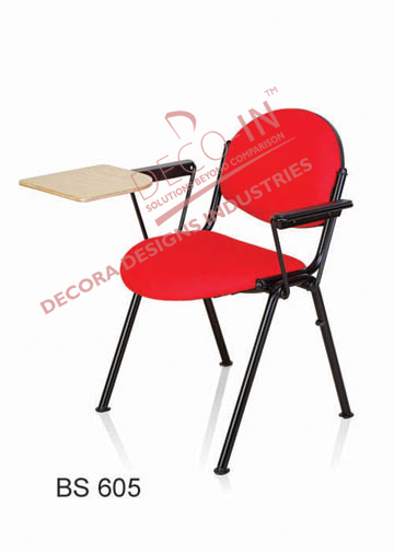 Intelligence Series ( Chairs )