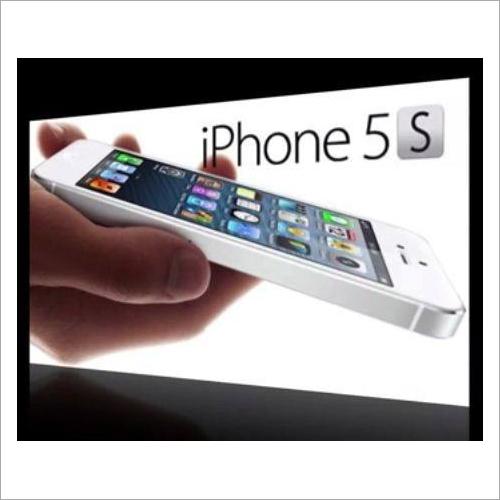 iPhone 5s Repair Gurgaon