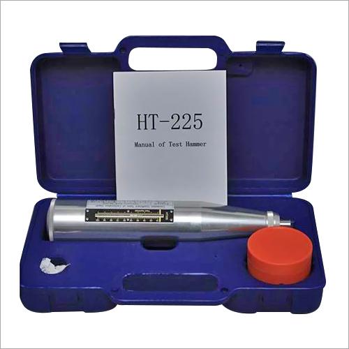 Commercial Test Hammer