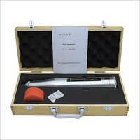 NDT Instruments