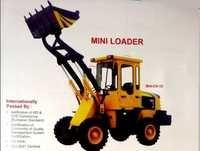 Mini Loader