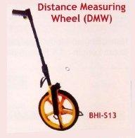 Distance Measuring Wheel