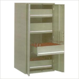 Cnc Storage Equipments