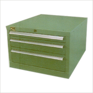 Durable Tool Cabinets