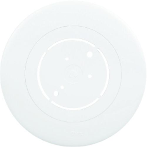 MODULAR ceiling fan plate-small
