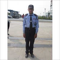 Corporate Security Guard