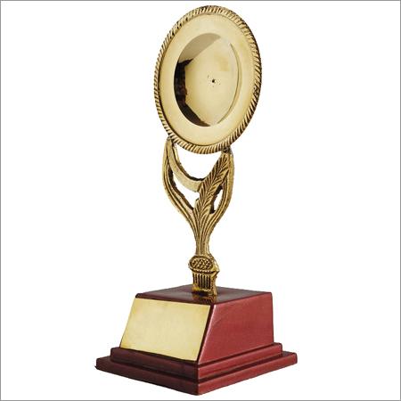 Musical Brass Trophy