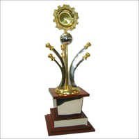 Singing & Dance Trophy