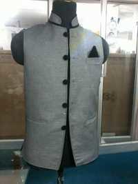 Jawahar Jackets