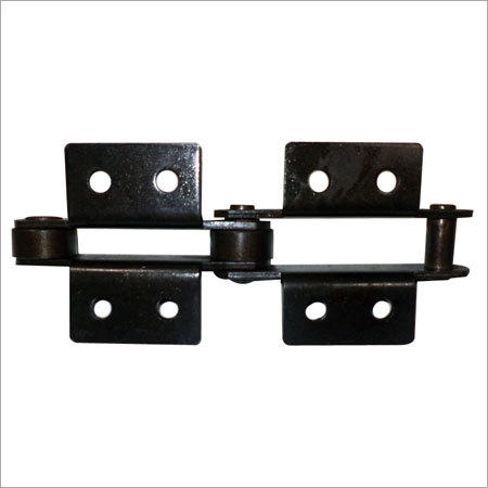 Conveyor Attachment Chain