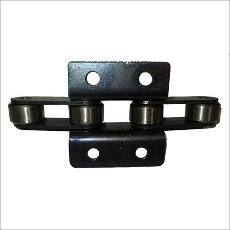Chain Attachments