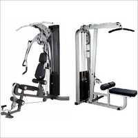 Gym Multi Station