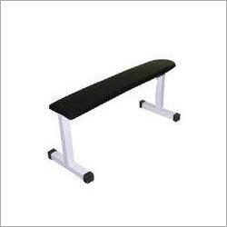Gym Benchs Racks