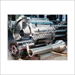 Hot Die Steel H-11 (DIN-1.2343)