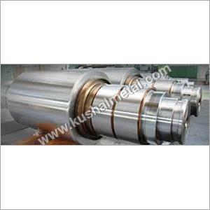 Hot Die Steel Seamless Tube Mendral