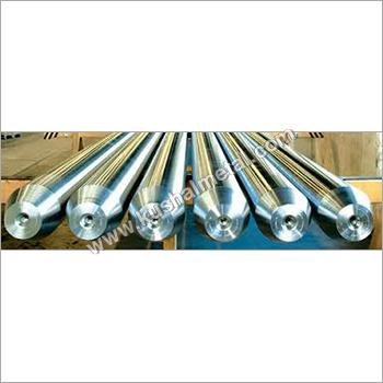 HotDie Steel SeamlesTube Mendral (DIN 1.2344) H-13