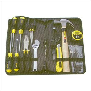 22 Pcs Must-Have Tool Set