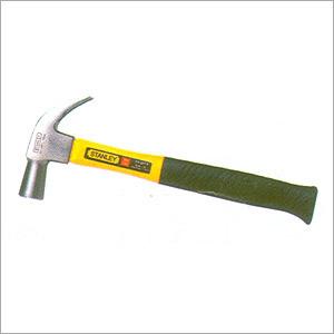 Fiberglass Nail Hammer