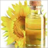 Floral Absolutes Oils