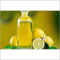 Aromatic Chemical & Oils