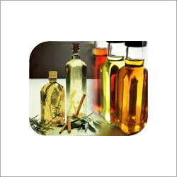 Oleoresin Extract