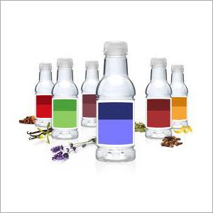 Pharmaceutical Grade Essential Oils