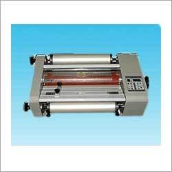 Roll Laminating Machine