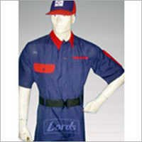 Work Wear Hyderabad