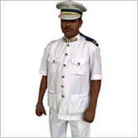 Driver Uniforms Hyderabad