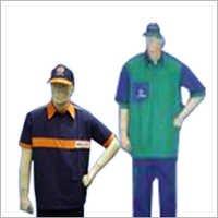 Petrol Uniforms Hyderabad