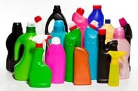 CLEANING PRODUCTS & HOUSEKEEPING PRODUCTS