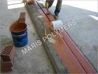 Concrete Expansion Joints