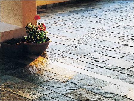 Transparent Natural Stone Sealers
