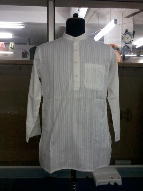 Cotton Kurta