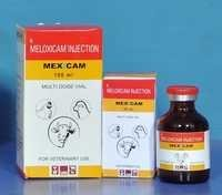 Meloxicam Injection