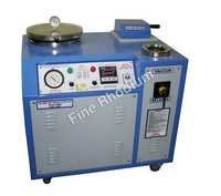 Jewellery Casting Machines