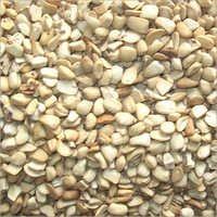 Tamarind-Seed