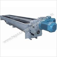 Conveyor Geared Motor