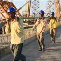 Labor Manpower Consultant Services