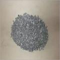 Silico Magnesium