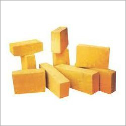 High Alumina Bricks