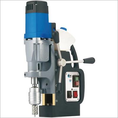 Strongest Drilling Machine (130 mm/M42)