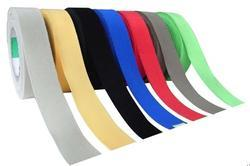 Cotton Elastic Tape